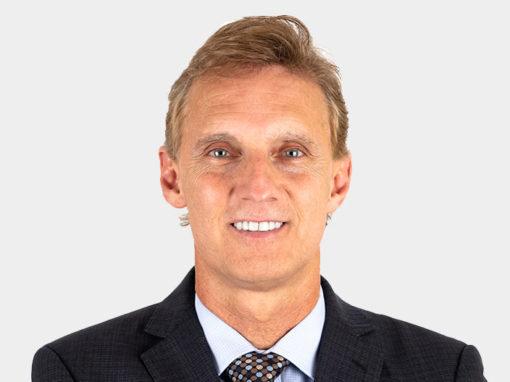 Steven Martin, MD FACC