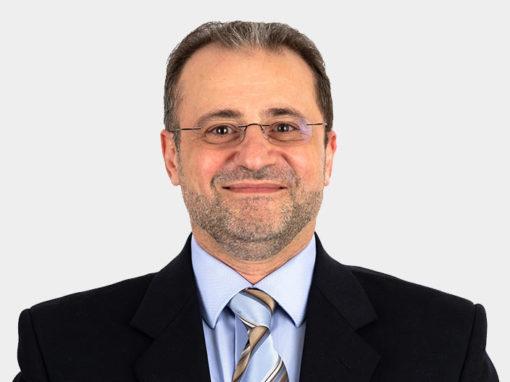 Omar Nass, MD FACC