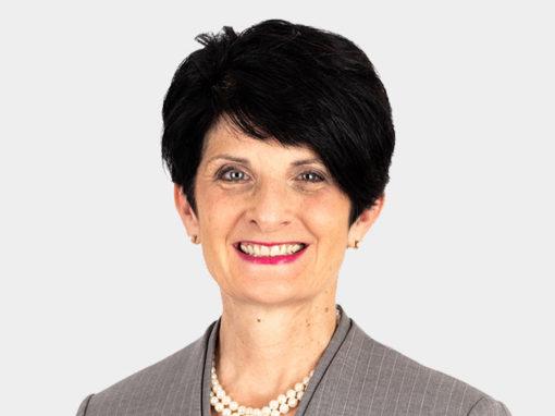 Rebecca Rundlett, MD FACC
