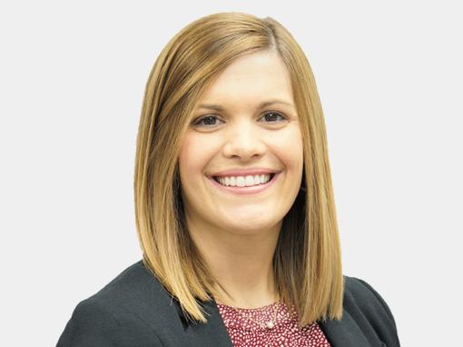 Cassandra Lundberg, PA-C